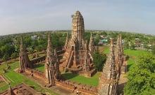 thailand_temple