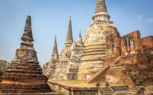 thailand_temple_1