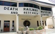 railway_museum