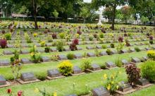 city_war_cemetery