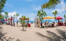 beach_bali