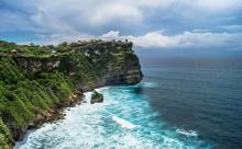 indonesia_mount