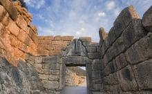 lions_gate