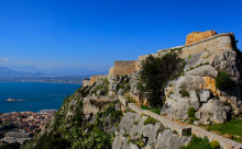 palamidi_fortress
