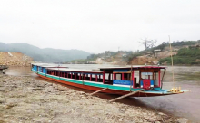 boat_ride_to_sopheak_mitt_waterfall