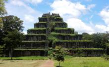 koh_ker_temple