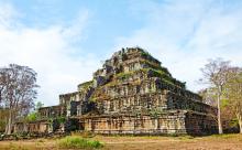koh_ker_temple1