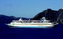 cruise_athens
