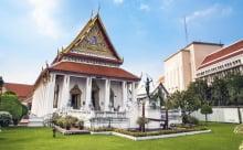 museum_bangkok
