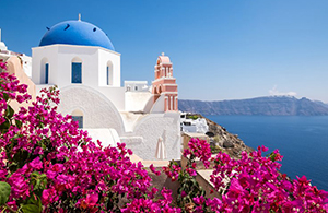 greece-tours