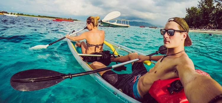 06 Days of Amazing Bali