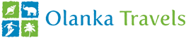 Olanka Logo