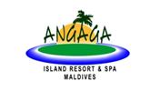 Angaga Maldives
