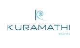 Kurumathi Maldives