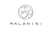 Malahini Maldives