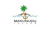 Mukunudu Maldives