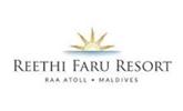 Reethi Maldives