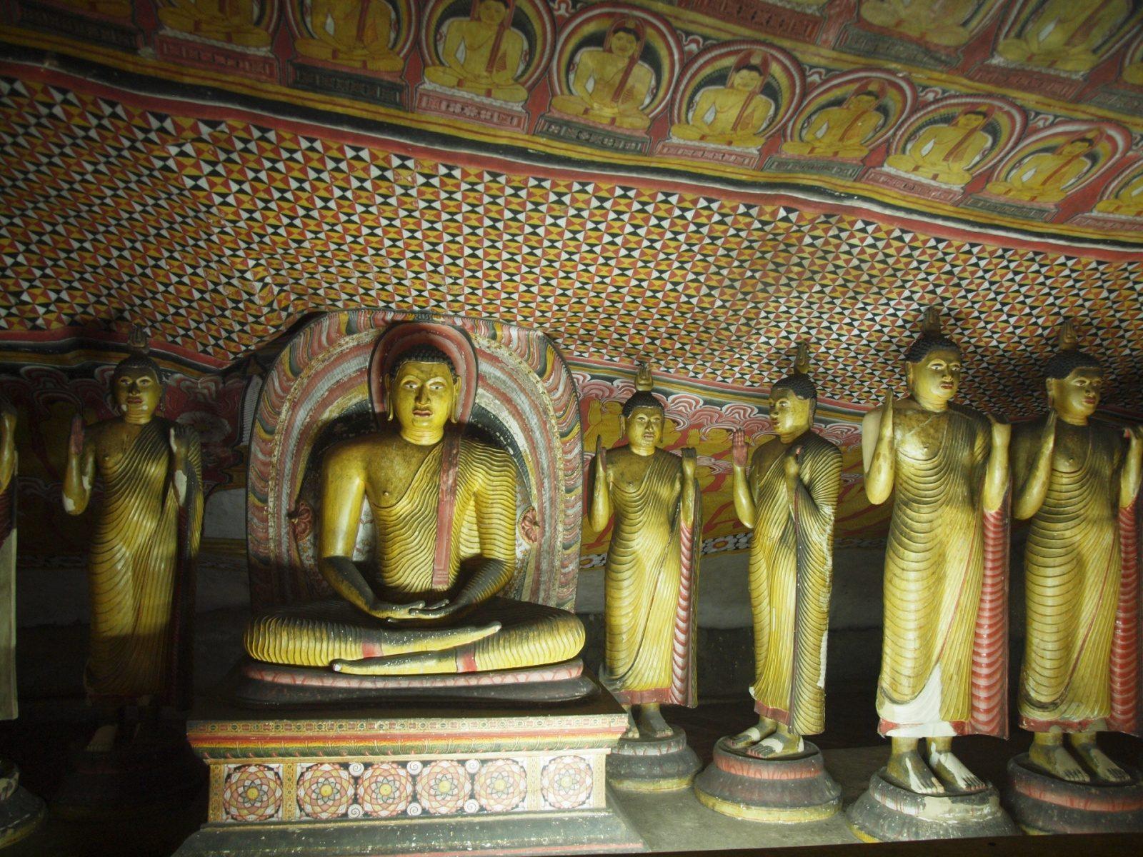 3 Days Sri Lanka Tour Packages