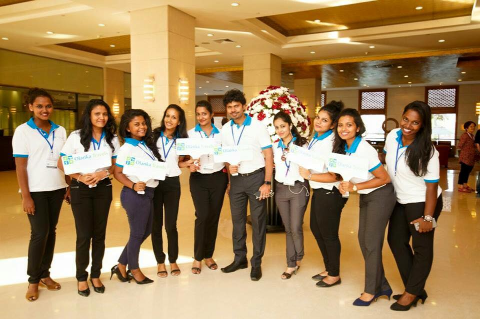 mice companies in sri lanka