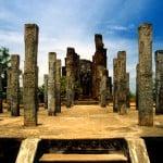 Anuradhapura-150x150