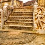 Anuradhapura-Travel-Guide-150x150