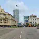 Colombo-11-150x150