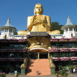 Dambulla-Travel-Guide-150x150
