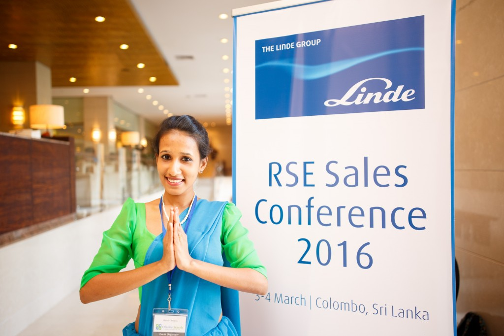 Event-Management-Companies-in-Sri-Lanka