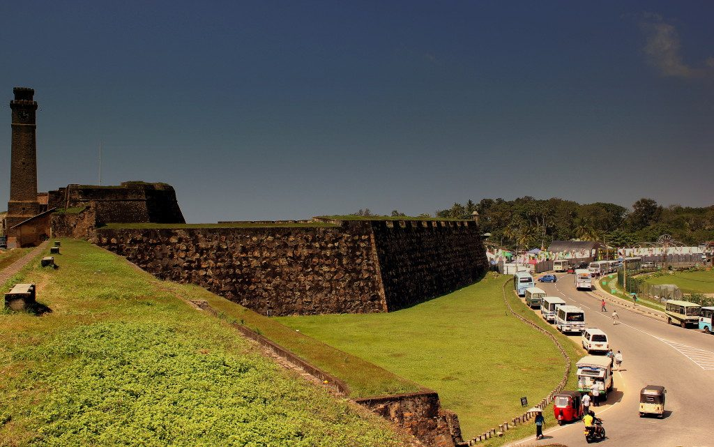 GALLE_FORT_GALLE_SRI_LANKA_JAN_2013_8553425195