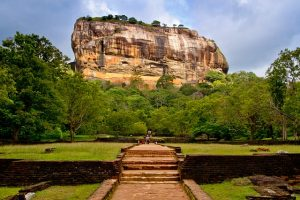 How-to-spend-5-days-as-a-first-time-tourist-to-Sri-Lanka