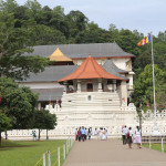Kandy-Travel-Guide