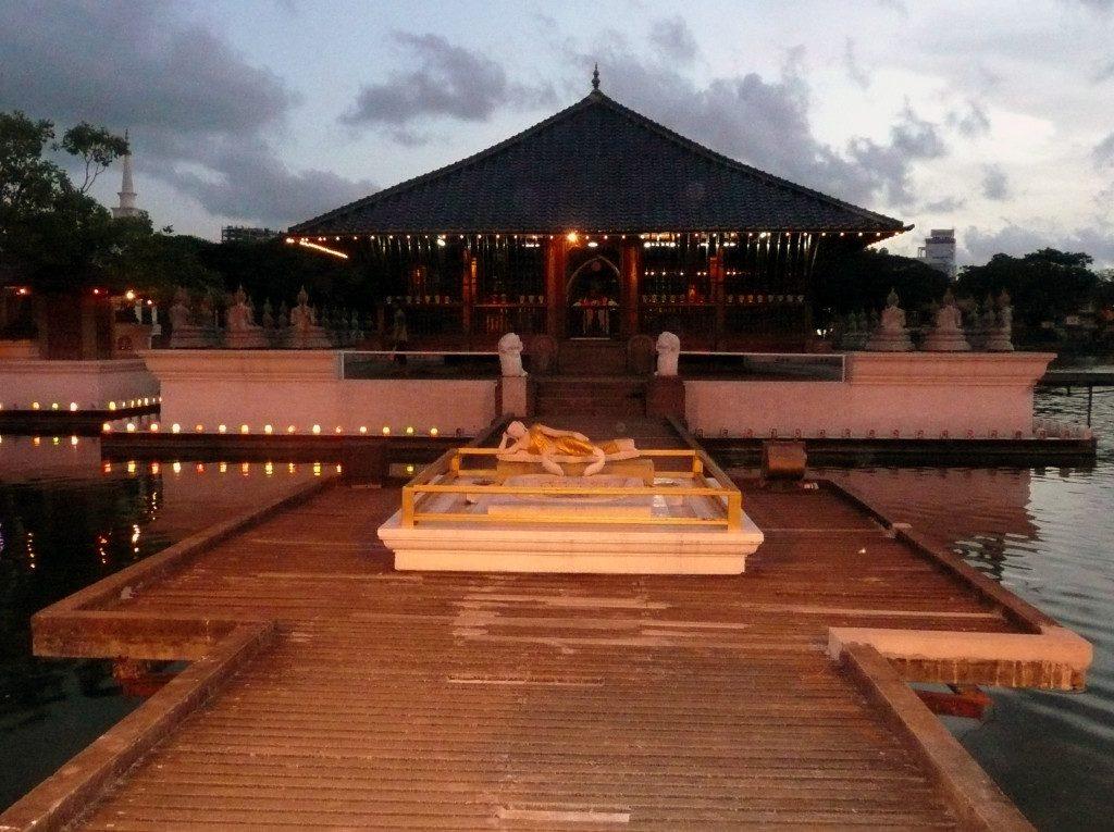 Things-to-do-in-Sri-Lanka-in-February-1