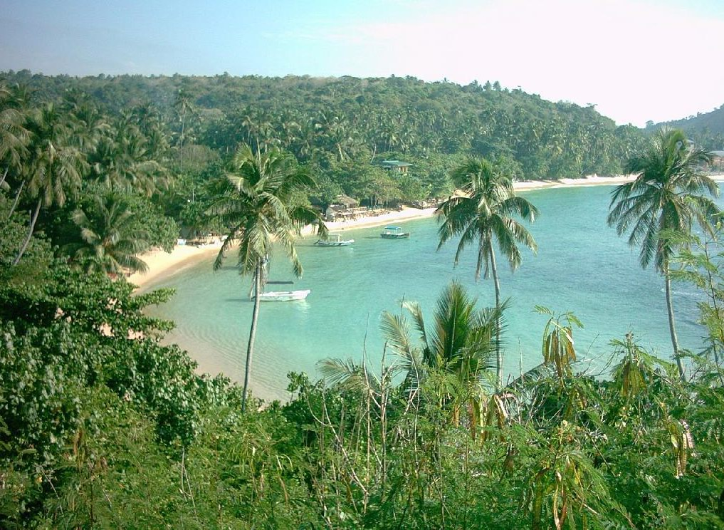 Unawatuna-travel-guide