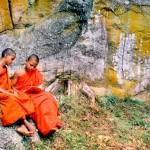 anuradhapura-3-150x150