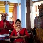 anuradhapura-hotels-150x150