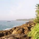 famous-places-in-batticaloa