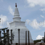important-places-in-anuradhapura-150x150