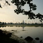 places-to-visit-in-anuradhapura-150x150