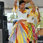 sri-lankan-cultural-dance-150x150