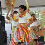 sri-lankan-cultural-dance1