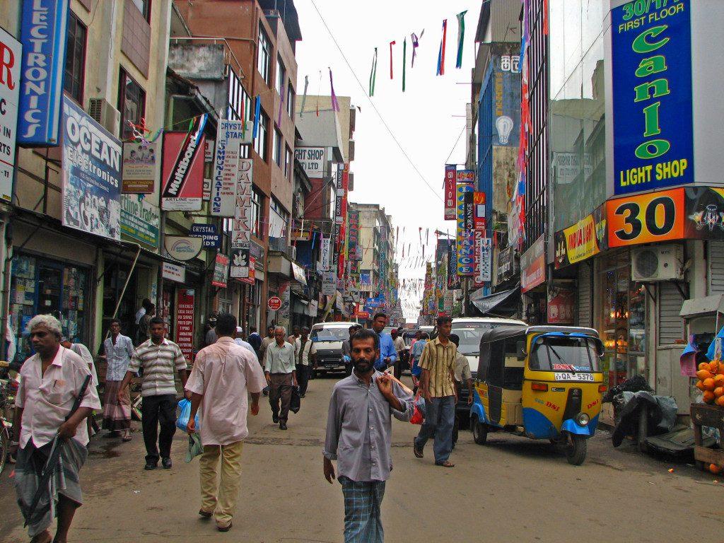 things-to-do-in-Sri-Lanka-in-April-2