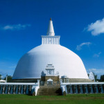 things-to-do-in-anuradhapura-150x150