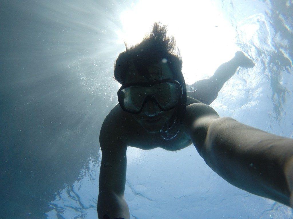 underwater-691415_1280