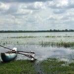 weather-anuradhapura-150x150