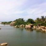 what-to-do-in-batticaloa-150x150