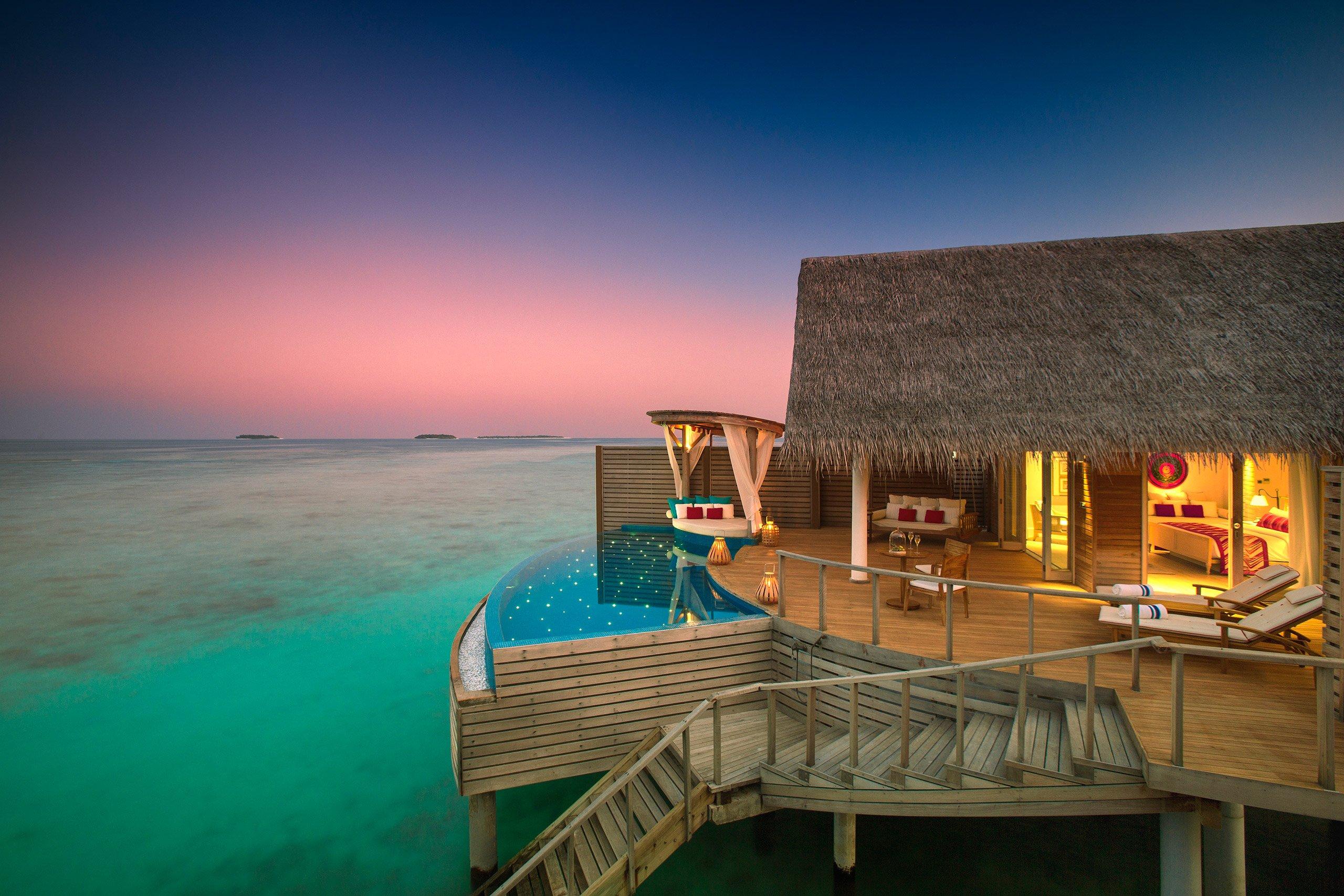 maldives-tours