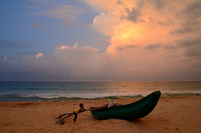 Sri Lanka Holiday Packages from Melbourne