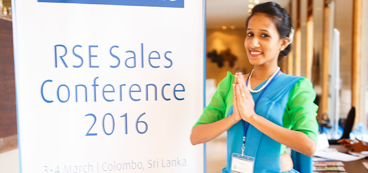 Travel and Tourism Jobs in Sri Lanka | Careers | Olanka Travels