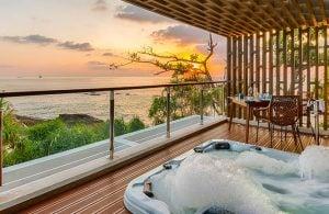 Luxury Holiday in Sri Lanka