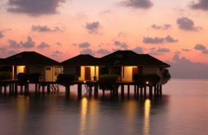 Sun Island Resort & Spa – South Ari Atoll